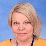 Anne Nukk