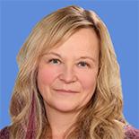 Liana Helerand